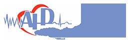 dernek-logo